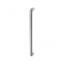 Invoke 425 x 19 Pull Handle SAA