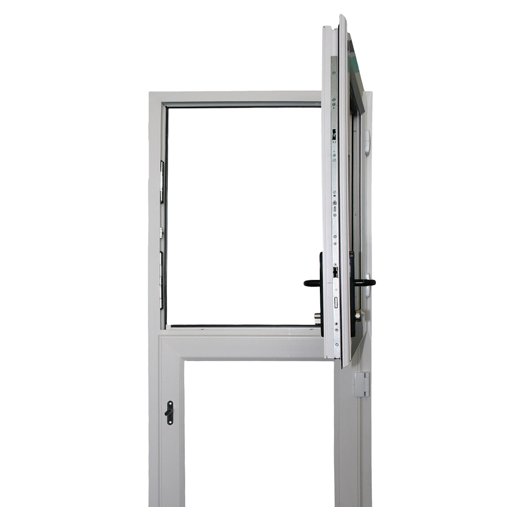 Maco Stable Door