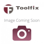 Overhead Adjustable Door Closer (Size 2-4)