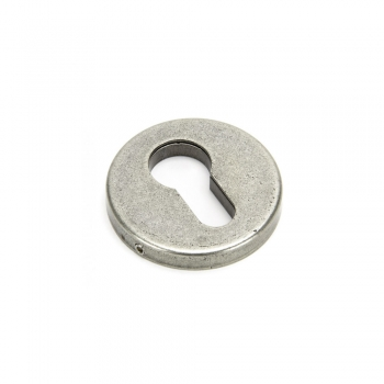 Anvil 52mm Regency Concealed Escutcheon