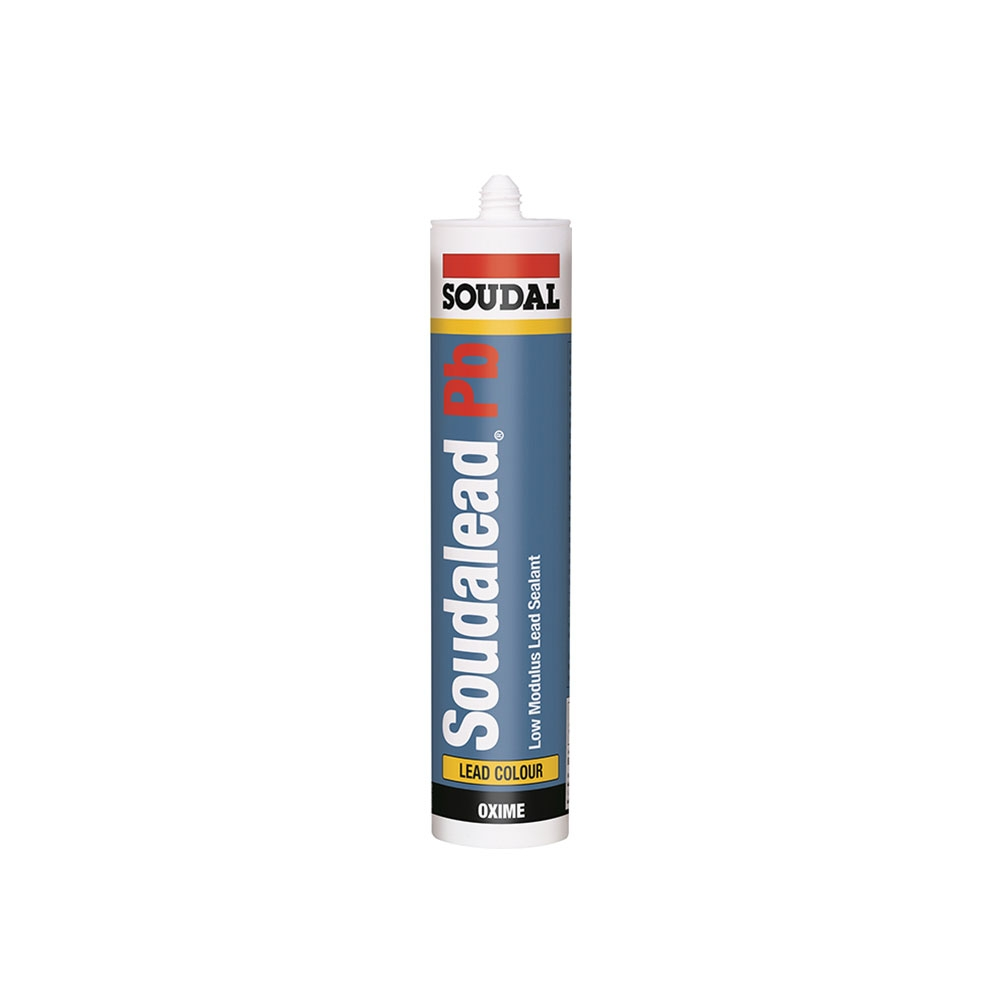 Lead Sealant - Grey - 310ml