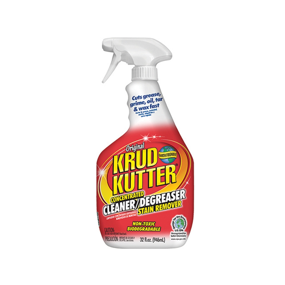Krud Kutter Original Cleaner & Degreaser - 946ml