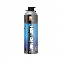 PU & Foam Gun Cleaner - 500ml