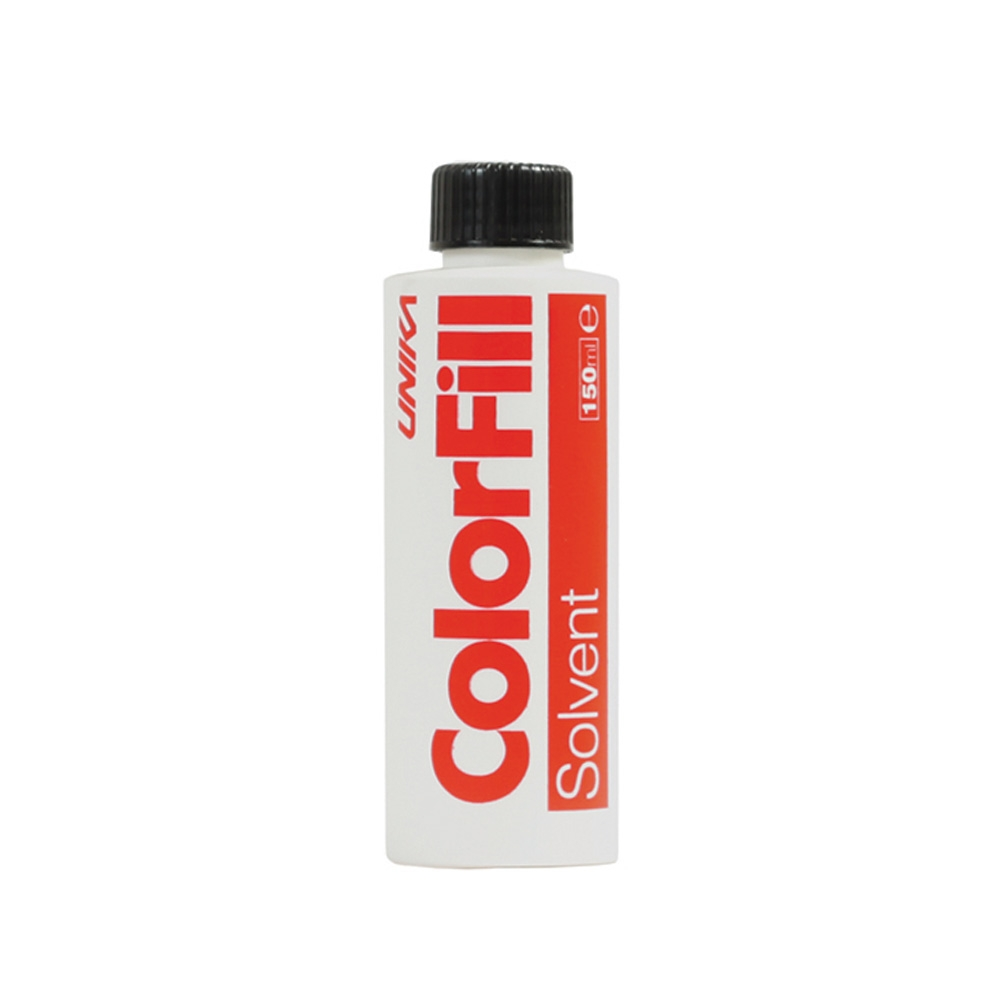 ColorFill Solvent - 150ml