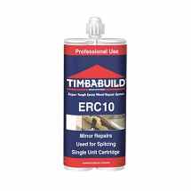 Timbabuild ERC10 Epoxy Rapid Cure - 400ml