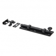 Anvil Black 6inch Universal Bolt
