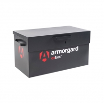 Armorgard Oxbox Van Box - 915 x 490 x 450mm