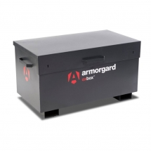 Armorgard 1200x665x630mm Oxbox Site Box