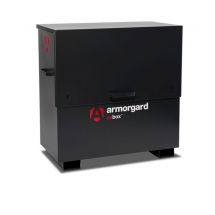 Armorgard 1210x640x1175mm Oxbox Site Chest