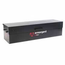 Armorgard 1800x555x488mm Oxbox Truck Box