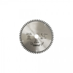 160 x 20 x 48 TCT Circular Saw blade ATB, 2.2mm