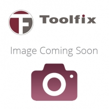 Stroud Centre Door Knob Forged Steel Finish