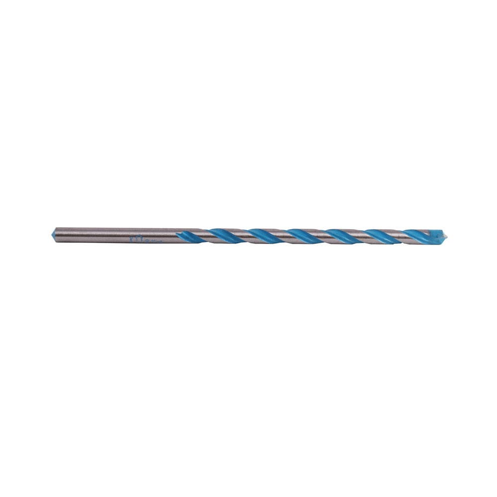 Multi-Construction Drill Bit - 6.0 x 150mm