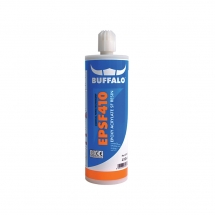 Buffalo EPSF410 Epoxy Acrylate Styrene Free Resin?- 410ml