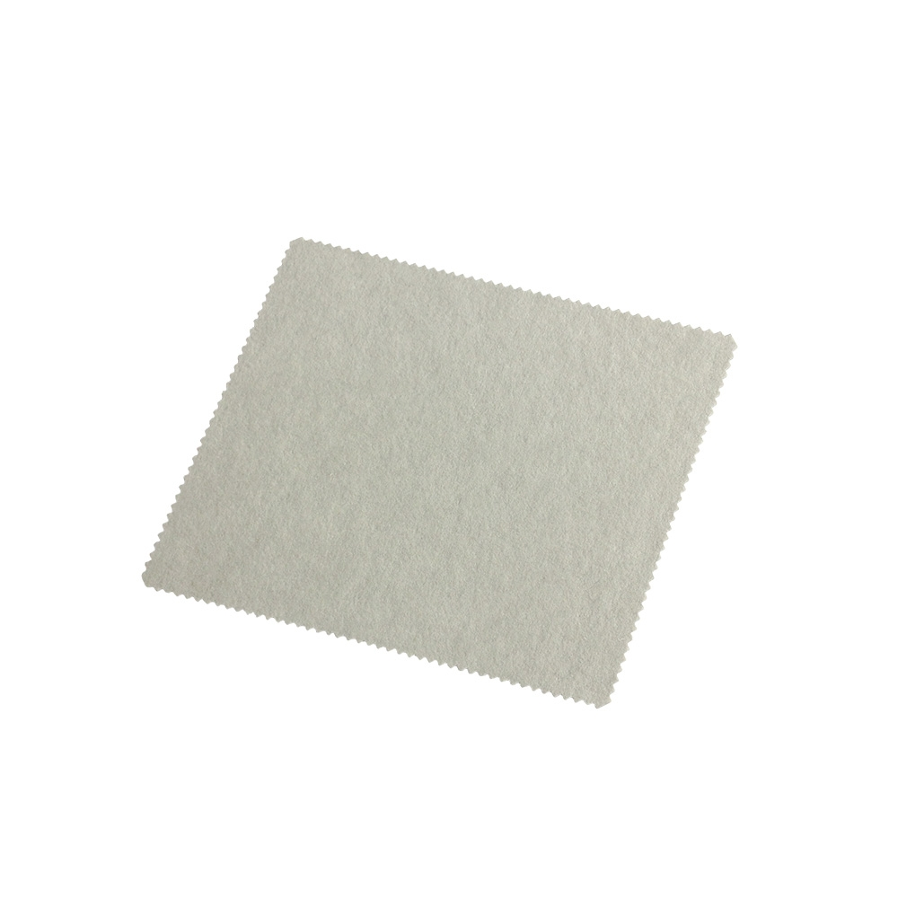 Contact Adhesive Spreader - 110 x 95mm