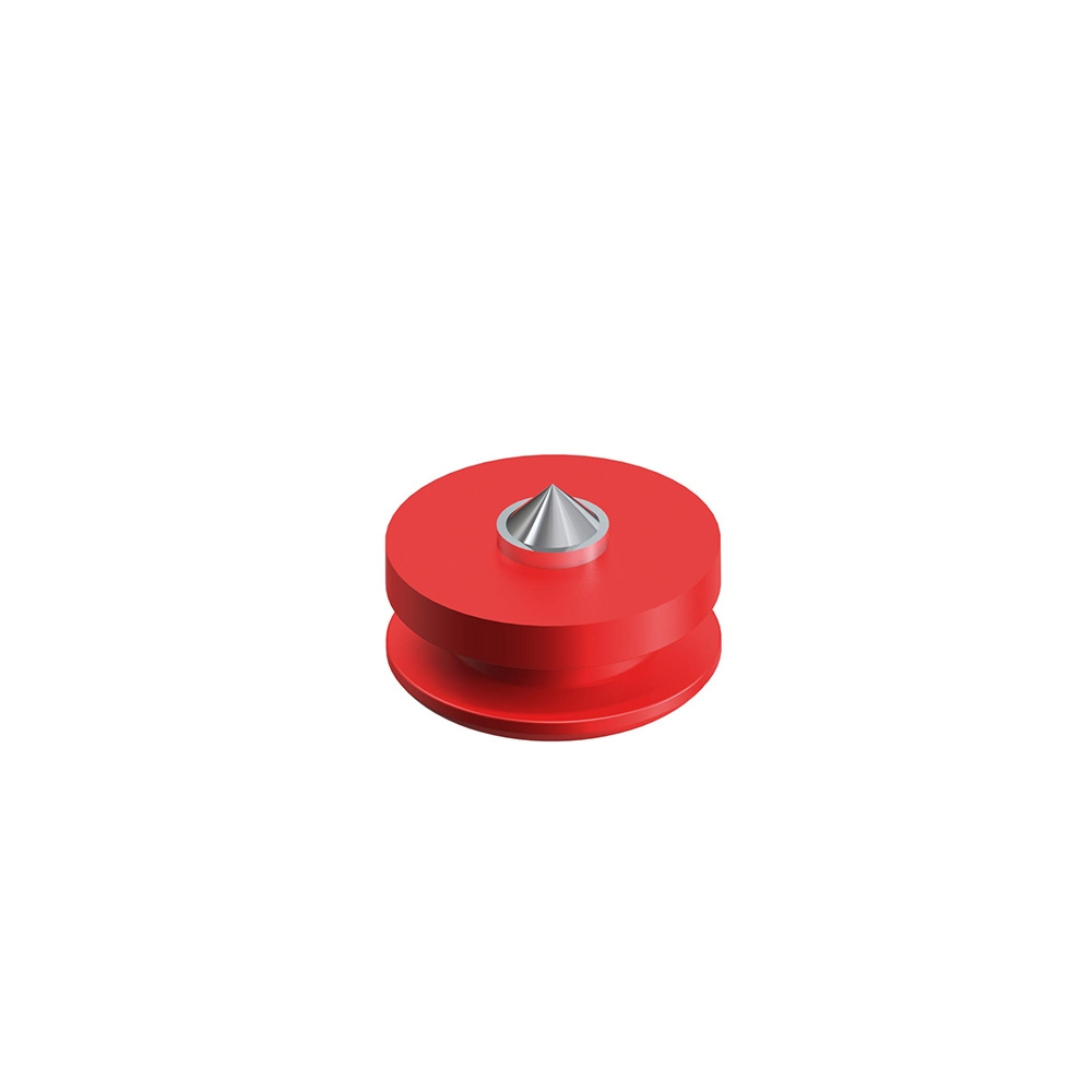 Button-Fix Marker Stud