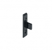 Keku Panel Component EH Black - Each