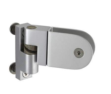 SAA Lift Off Hinge For 13mm Board c/w Fixings Pair
