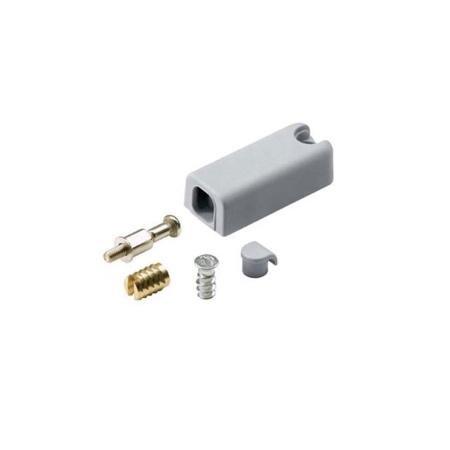 Locks & CatchesHettich Push To Open Pin - Toolfix Joinery