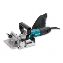 Makita PJ7000 Biscuit Jointer 240v
