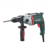 Metabo 900W Impact/Hammer Drill | SBE900 - 240v