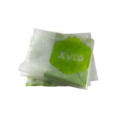 Xylo E1 Extractor Bag 36x48Inch (900 x 1200mm) 320g Box/50