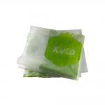 "Xylo E1 Extractor Bag 30 x 50"" (762 x 1270mm) 320g Box/50"