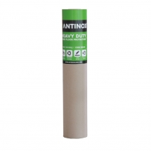 Card Floor Protection Rolls - 50m x 1m x 500 mic