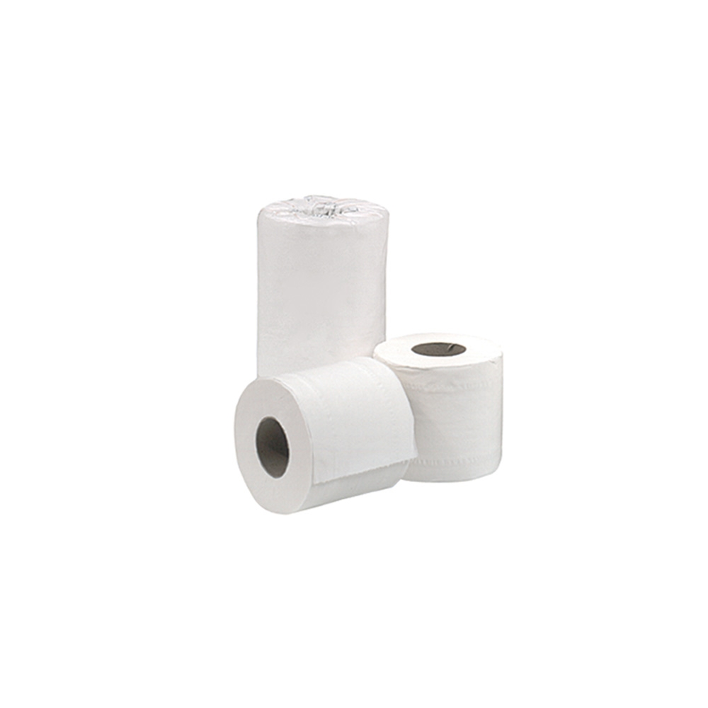 Toilet Rolls - Case of 36 Rolls