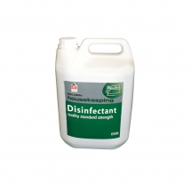 Professional Disinfectant - Pine - 5 litre