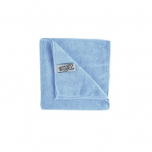 Rochley Microfibre Cleaning Cloth - Each
