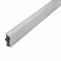 Concealex Facefix Dropseal 830 mm SAA - Fire Rated 30&60 mins