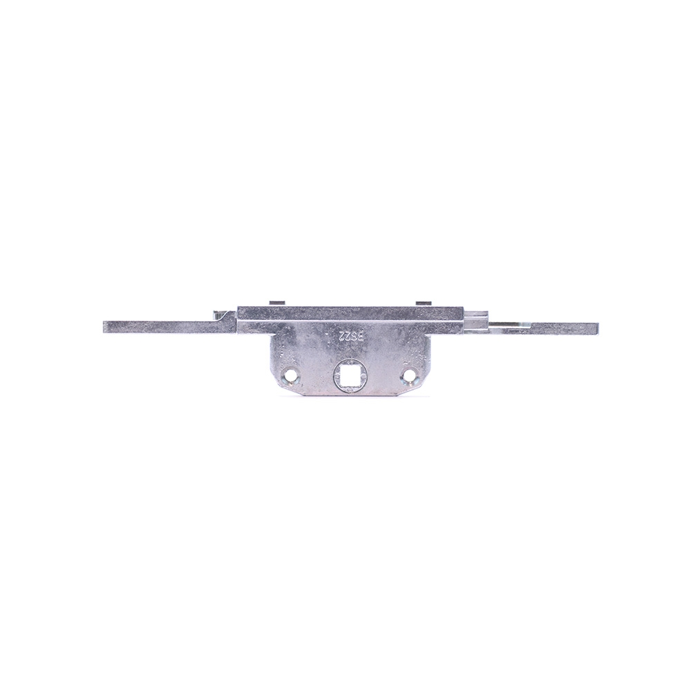 Mk1 Shootbolt Espag Gearbox - 22mm Backset