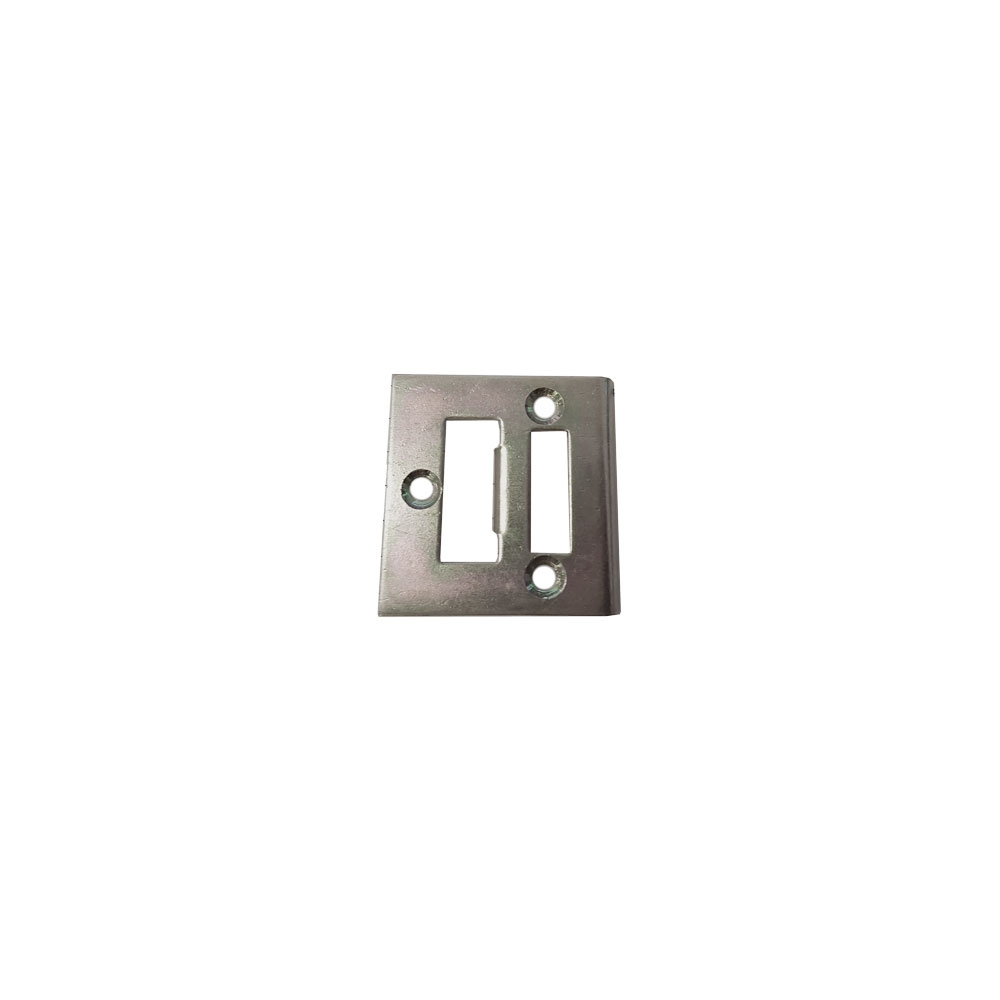 PN 5474 Hook Nightvent Keep - for 45mm Rebate