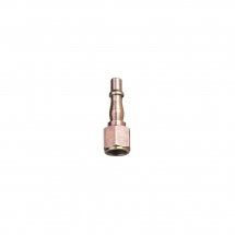 ¼inch Female Thread PCL Plug