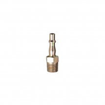 3/8inch Male Thread PCL Plug