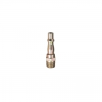 "¼"" Male Thread PCL Plug"