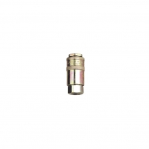3/8inch Female Thread PCL Coupling