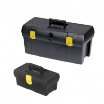 Stanley 19inch + 12 1/2inch Tool Box Set