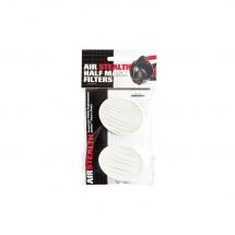 Trend Stealth P3(R)Replacement Filters