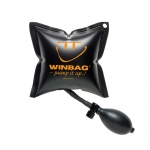 Winbag Air Wedge Fitting & Levelling Tool