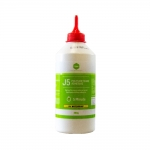 Xylo J5 Fast Cure PU Wood Glue 560g