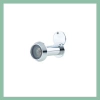 Ancillary Door Hardware