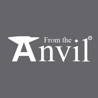 Anvil Ironmongery